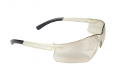Rad-Atac ATS-90 Small Safety Glasses with INdoor / Outdoor Lens