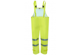 River City Big Jake BJ38BP FR Rain Bib Pants
