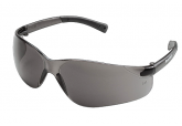 Crews BearKat BK112AF Safety Glasses with Gray Anti-Fog Lens