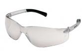 Crews BearKat Safety Glasses BK119 with Indoor / Outdoor Lens