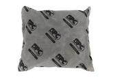 Brady Sorbent Pillow 18 x 18