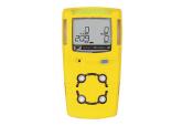 BW 4 Gas Monitor, Gas Alert Micro Clip XT