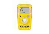 BW Clip H2S Gas Detector BWC2H