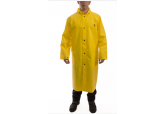 "Full Length 48"" Rain Coat Tingley C56207"