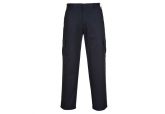 Portwest C701 Navy Cargo Pants