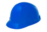 Lift Safety HBSE-7YB Briggs Blue Cap Style Hard Hat