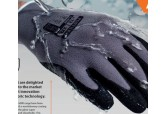 Portwest AP62 - Dermiflex Aqua Glove