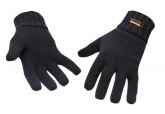 Portwest GL13 Insulatex Knit Cold Weather Gloves