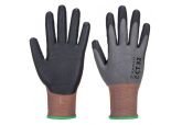 Portwest CT32 Micro Foam Nitrile Cut Protection Gloves