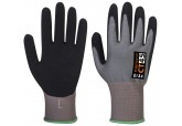 Portwest CT45 Cut Resistant Gloves A4