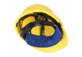 Portwest CV07 Hard hat Cooling Sweatband