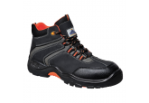 Portwest FC60 Compositelite Operis Work Boot, SHIPS FREE
