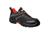 Portwest FC61 Low Profile Work Shoes