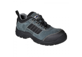 Portwest FC64 Compositelite Trek Shoe