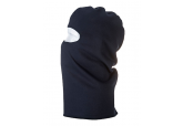 FR Anti-Static Balaclava Portwest FR09