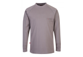 Portwest FR33 FR Long Sleeve Shirt