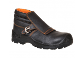 Portwest FW 07 Welders Work Boots w/ FREE SHIPPING