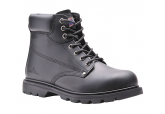 Portwest FW16 Welted Steel Toe Boots w/FREE SHIPPING