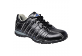 Portwest FW33 Lightweight Steel Toe Shoes
