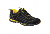 Portwest FW34 Steel Tow Work Shoes, SHIPS FREE