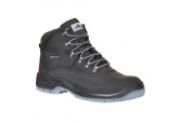 Portwest FW57 Waterproof Work Boots