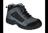 Portwest FW63 Steel Toe Boots, Trekker Boots w/FREE SHIPPING