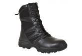 Portwest FW65 Steel Toe High Traction Work Boots