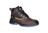 Portwest FW69 Steel Toe Mustang Work Boots