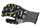Rigger GFT-13K Cut Level 5 Impact Glove