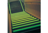 "Glow Gator Grip Traction Tape ( 2"" x 60 )"