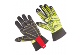 Seattle Glove GRKG4 Cut Level 4 Impact Glove, Impact Gloves Bulk