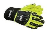 GX715 Impact Glove