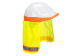 Portwest HA16 Hi Vis Neck Shade