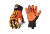 Ironclad Kong Glove, Impact Resistance Gloves SDX2