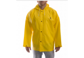 Tingley DuraScrim C56107 Rain jacket
