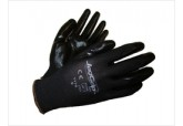 Jag grip 1176 gloves, nitrile work gloves, cut protection gloves