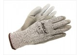 Jag Grip 2137 Polyurethane work glove, work gloves