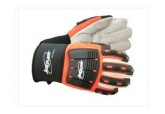 Jaguar GX915 Oil Field Impact Glove, roughneck gloves