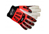 Jester MX 217 Winter Impact Gloves