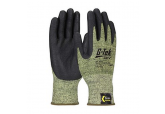 PIP G-TEK 1600 Cut Resistance Gloves