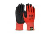 PIP G-TEK 1640 Kevlar Cut Resistant Gloves