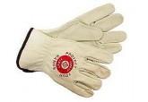 Premium Grain Leather Drivers Gloves K6260