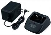 radio charger