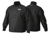 Flame Retardant Jacket, FR Jacket
