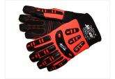 Joker MX 211 Winter Oil Field Impact Gloves, roughneck gloves, winter impact gloves