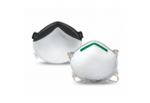 Honeywell N1115 N95 Respirator (20 per box)