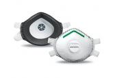 Honeywell N1139 N99 Respirator (10 per box )