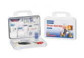 North 25 Person Class A First Aid Kit