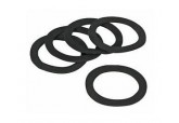North Safety Respirator Nasal Gaskets 54003, North Respirator Parts