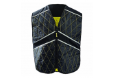 Occunomix 903 Cooling Vest
